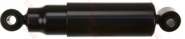 Амортизатор причепа TRW JHR5005