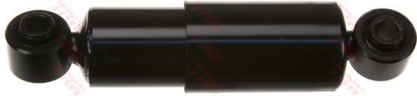 Амортизатор причепа TRW JHR5007
