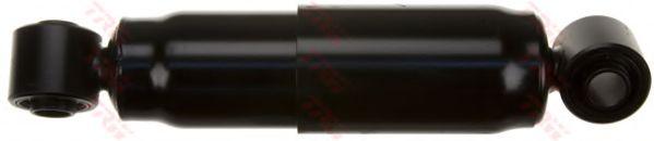 JHR5011  TRW - Амортизатор TRW JHR5011