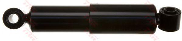 Амортизатор причепа TRW JHR5015