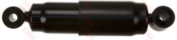 Амортизатор причепа TRW JHR5016