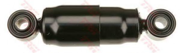 JHR5021  TRW - Амортизатор TRW JHR5021