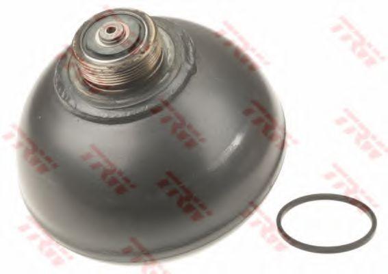 Акумулятор тиску пневмопідвіс. в интернет магазине www.partlider.com