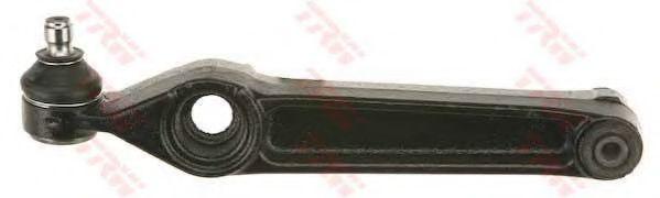 JTC1268  TRW - Важіль підвіски  арт. JTC1268
