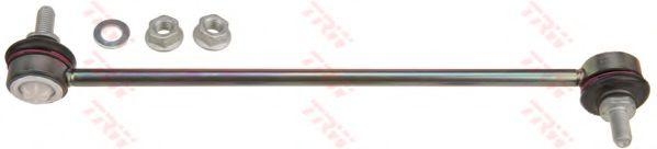 Стабилизатор поперечной устойчивости BMW (пр-во TRW)                                                  арт. JTS109