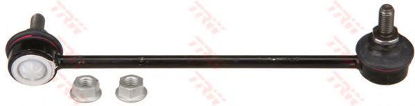 JTS449  TRW - Тяга стабілізатора TRW арт. JTS449