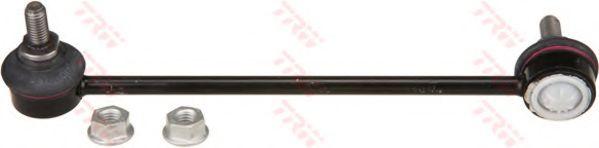 JTS450  TRW - Тяга стабілізатора TRW арт. JTS450