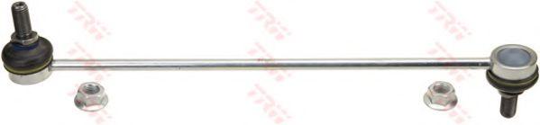 JTS462  TRW - Тяга стабілізатора TRW арт. JTS462