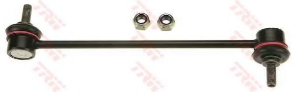 JTS7618  TRW - Тяга стабілізатора  арт. JTS7618