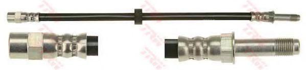 Brake hose TRW PHB562