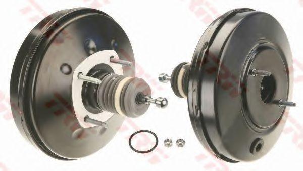 Усилитель тормозной системы  арт. PSA120