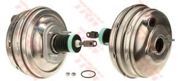 Усилитель тормозной системы  арт. PSA122