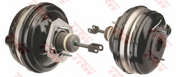 Усилитель тормозной системы  арт. PSA146