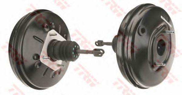 Усилитель тормозной системы  арт. PSA278