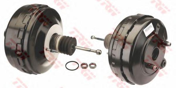 Усилитель тормозной системы  арт. PSA397