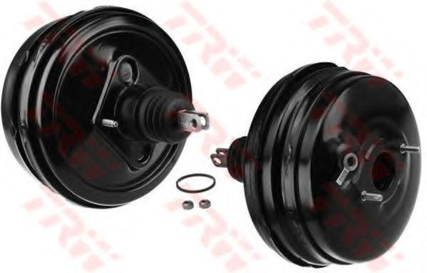 Усилитель тормозной системы  арт. PSA704