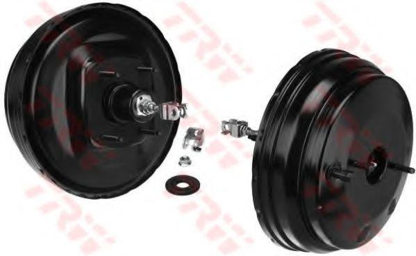 Усилитель тормозной системы  арт. PSA718