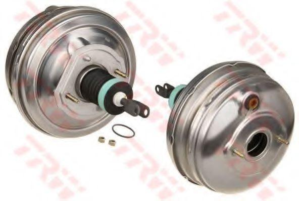 Усилитель тормозной системы  арт. PSA920