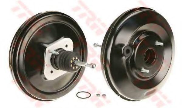 Усилитель тормозной системы  арт. PSA931