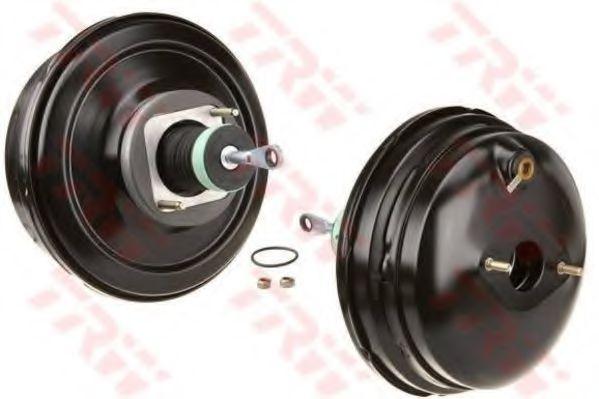 Усилитель тормозной системы  арт. PSA936