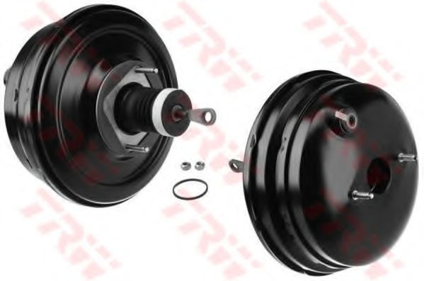 Усилитель тормозной системы  арт. PSA937