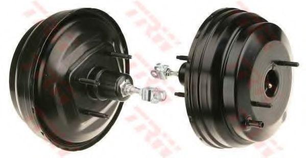 Усилитель тормозной системы  арт. PSA966