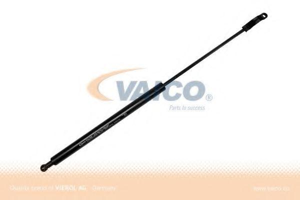 Ам-тор багажника VW Passat Variant 81-88 VAICO V100243