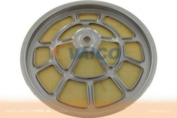 Фильтр АКПП Гидрофильтр, автоматическая коробка передач VAICO арт. V100380