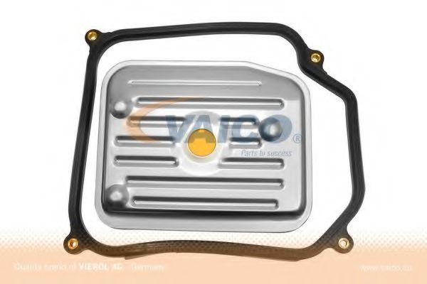 Фільтр гідравлічний КПП VAICO V100385