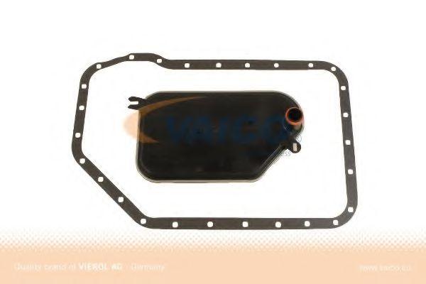 Фільтр гідравлічний КПП VAICO V100387