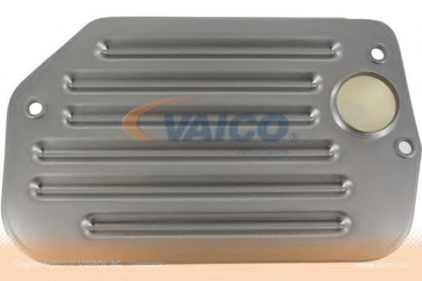 Фільтр АКПП Audi A6 (4A, C4) 2.6,2.8, 2.5 TDI 94-  VAICO V100421