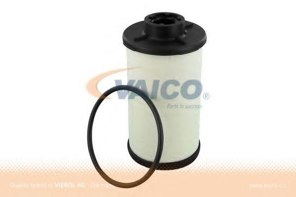Фильтры АКПП Фильтр гидравлики коробки передач  арт. V100440