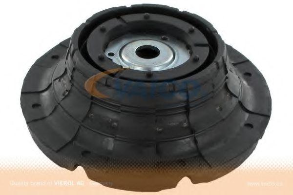 Подушка опорна ам-тора перед. VW T5 03- VAICO V100785