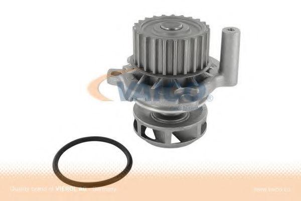 Водяна помпа Audi/Seat /Skoda 1,8i aut./1,8 Turbo VAICO V1050014