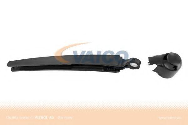 Склоочисник VAICO V102208