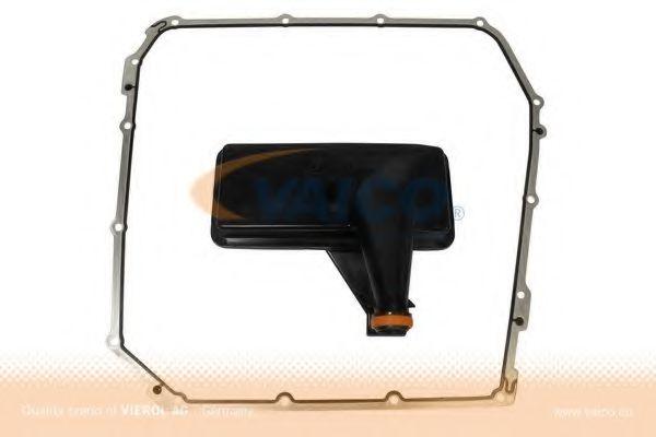 Фільтр гідравлічний КПП VAICO V102221
