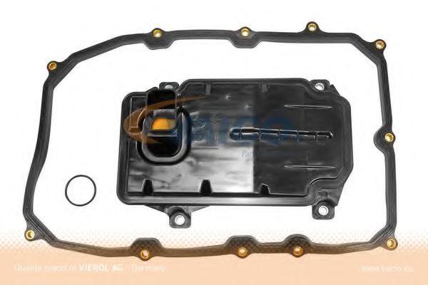 Фільтр гідравлічний КПП VAICO V102286