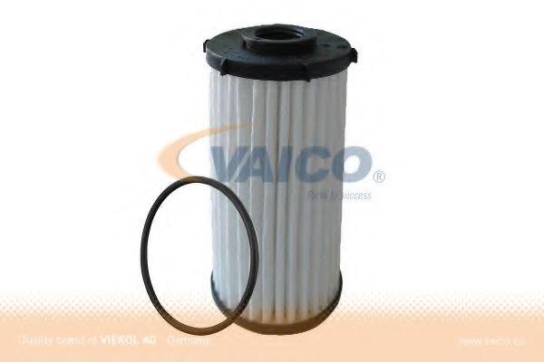 Фільтр гідравлічний КПП VAICO V102287