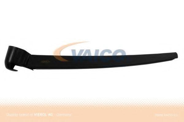 Склоочисник VAICO V102450
