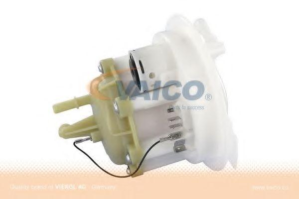Електричний паливний насос Audi Q7 3.6/4.2 FSI 03.06- VAICO V102477