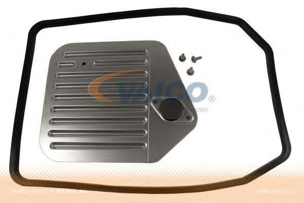 Фільтр гідравлічний КПП VAICO V2001371