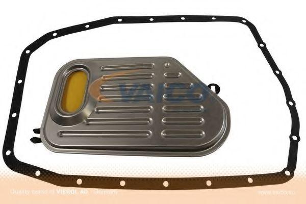 Фільтр гідравлічний КПП VAICO V200343