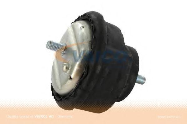Подвеска, двигатель  арт. V200480