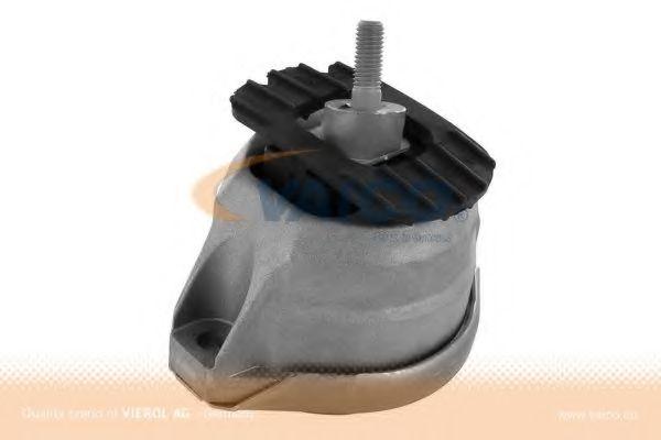 Подвеска, двигатель  арт. V200493