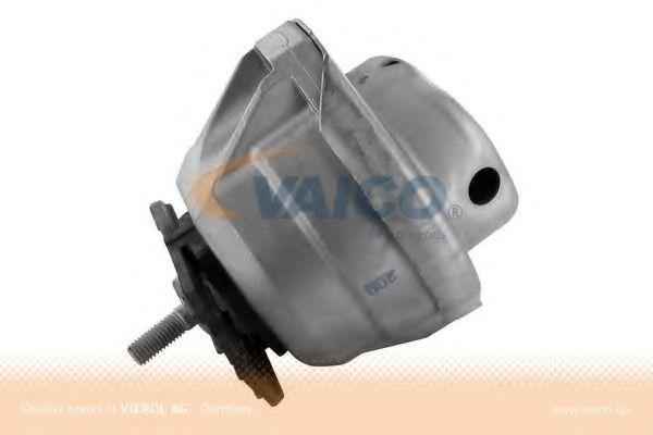 Подушка двигуна права BMW 5 (E60,E61) 03-/6 (E63,E64) 630i 09.04-   арт. V200496