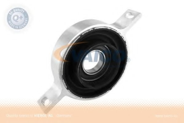 Підвісний підшипник Bmw X3 (F25), X5 (E70, F15), X6 (E71, E72) 07-  арт. V200821
