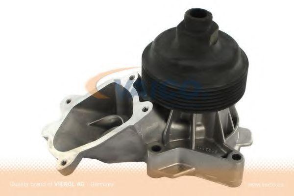Водяна помпа BMW E46/39/65/66 3.0D VAICO V2050040