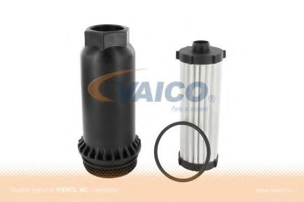 Фільтр гідравлічний КПП VAICO V250130