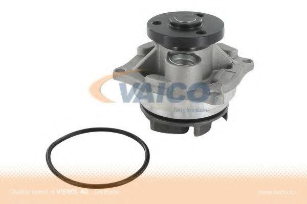Водяна помпа Ford Focus/Mondeo 1,8I/2,0I 16V 98- Focus[USA] 2.0 DOHC 00-04  VAICO V2550011