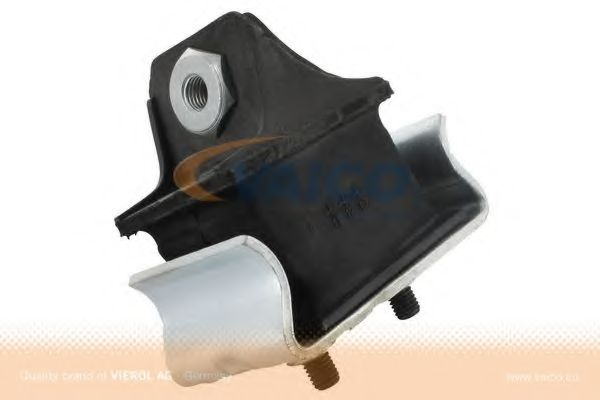 Подушка двигуна DB Sprinter 208-414 BM901/902/903/90 VAICO V300014